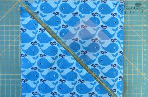526519200fc27 Schatzkissen mit Meeresgetier (und Tutorial) – OrangePoppies